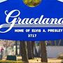 9 Legionnaires' disease cases connected to Graceland hotel