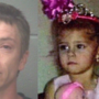 Kimrey charged with murder of Mariah Woods
