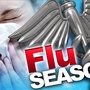 24-year-old Las Vegas woman dies from flu