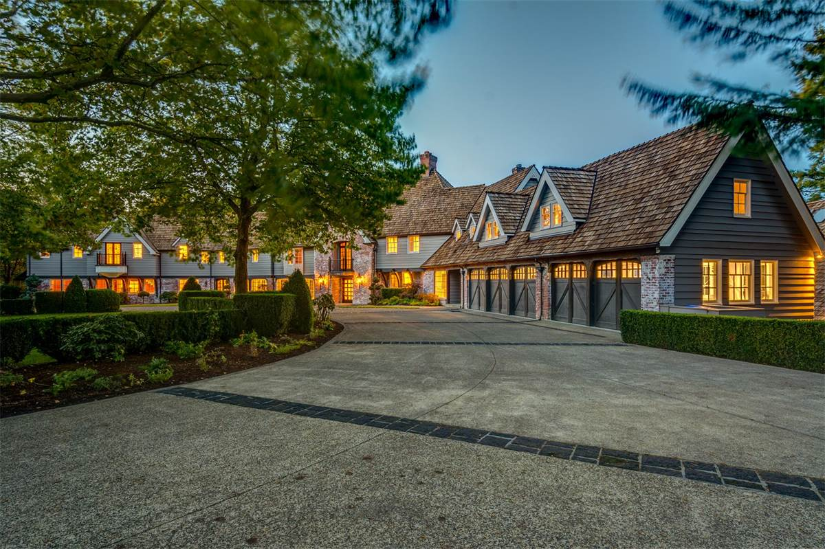 gallery 4 7m for west hills tudor revival perfect for