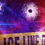 Police: 28-year-old shot in the head at Reno apartment