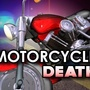 Troopers identify motorcycle driver killed in Fort White crash