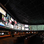 SCOTUS ruling could bring sports betting to Illinois