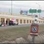 Officials investigating custodial death after panhandler dies in police custody