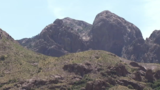 Review of Organ Mountains as a National Monument begins today