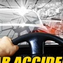 Three injured in Paulding County accident