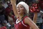 Nebraska cheerleader.PNG
