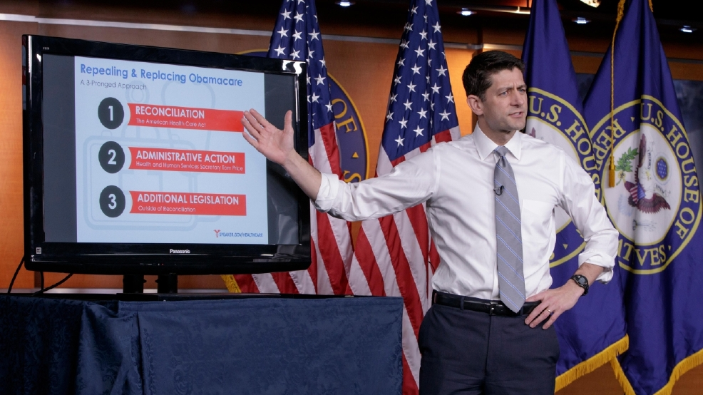 Paul Ryan ObamaCare lite power point.jpg