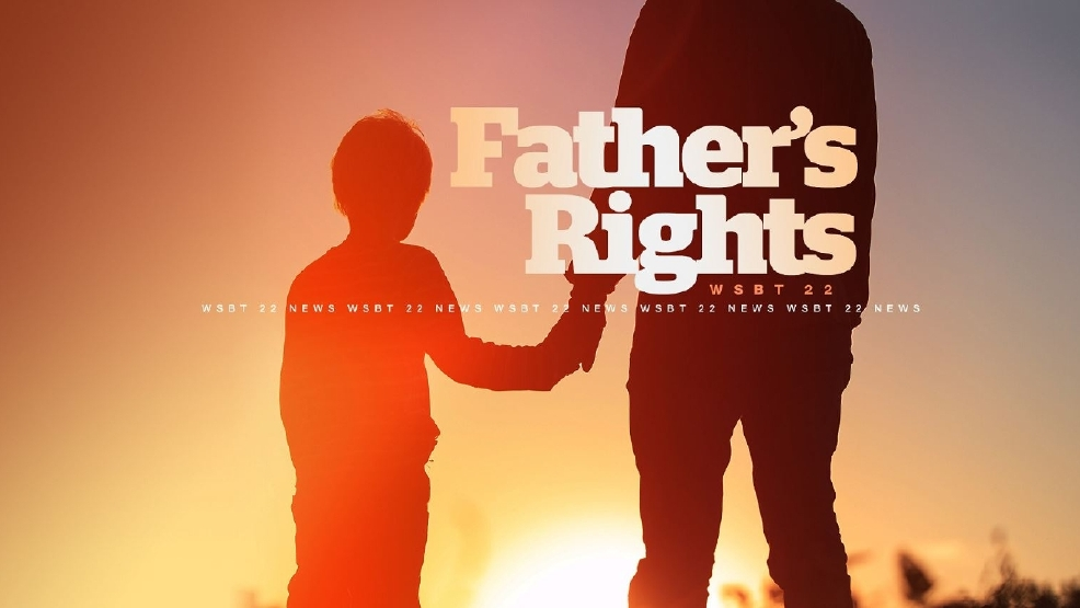 fathers rights The shared parenting era begins the moment so many children and parents have dreamt of is here the first state.