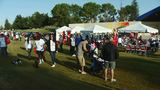 Heart Walk helps raise awareness for heart disease in Kern County