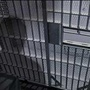 Crowded Indiana jail to move inmates to Illinois, Kentucky