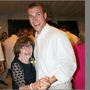 Redskins QB Kirk Cousins grandmother passes away