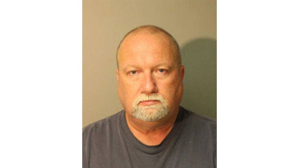 Radford neighbors relieved accused sexual predator has been arrested