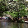 San Antonio named one of most romantic cities in the United States
