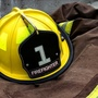 Former Harrisburg Bureau of Fire Chief passes away after battling cancer