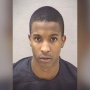 Lynchburg Police make arrest in New Year's Day shooting
