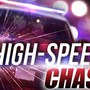 Altoona man leads police on high-speed chase before crashing, causing power outages
