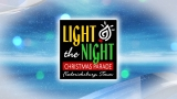 Miss the Fredericksburg Light the Night Christmas Parade? Watch it here!