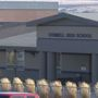 Connell HS student suspended after alleged threatening list is found