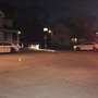 Police: Man shot outside South Bend barbershop