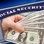 Woman accused of stealing uncle's Social Security money