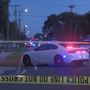 Body found in Tampa neighborhood where 3 have been slain