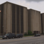 Lucas Co. Jail employees facing suspension after inmates 'sexual encounter'