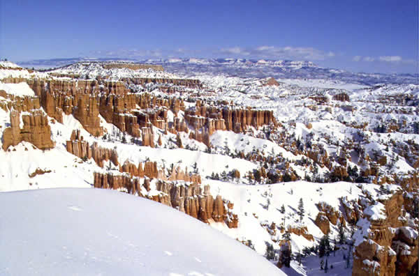 Bryce Canyon Winter.jpg