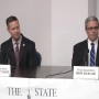 13th Congressional Candidates Meet In Springfield