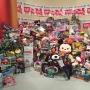 Last day to donate to KIMA's Toys for Tots drive