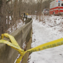 Man found dead at Clifton State Nature Preserve identified