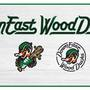 Wood Ducks announce 2018 promotional schedule
