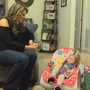 Journey's battle: Macon 2-year-old battles rare life-threatening disease