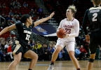 P12_Colorado_Washington_St_Basketball__vcatalani@fisherinteractive.com_1.jpg