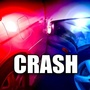 One person life flighted after multi-vehicle crash in Franklin Co.