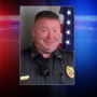 Shortage of Whitwell Police officers causes concern after chief walks off the job