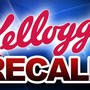 Kellogg recalls Honey Smacks because of salmonella potential