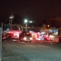 Fire breaks out at Chattanooga environmental business