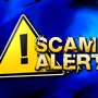 Macomb Police warn of scam where subject poses as an Officer