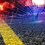 Four hospitalized after three vehicle collision in Sodus
