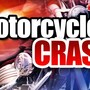 Two dead after motorcycle accident in Newberry County