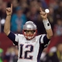 Tom Brady's stolen Super Bowl jersey located 'on foreign soil'
