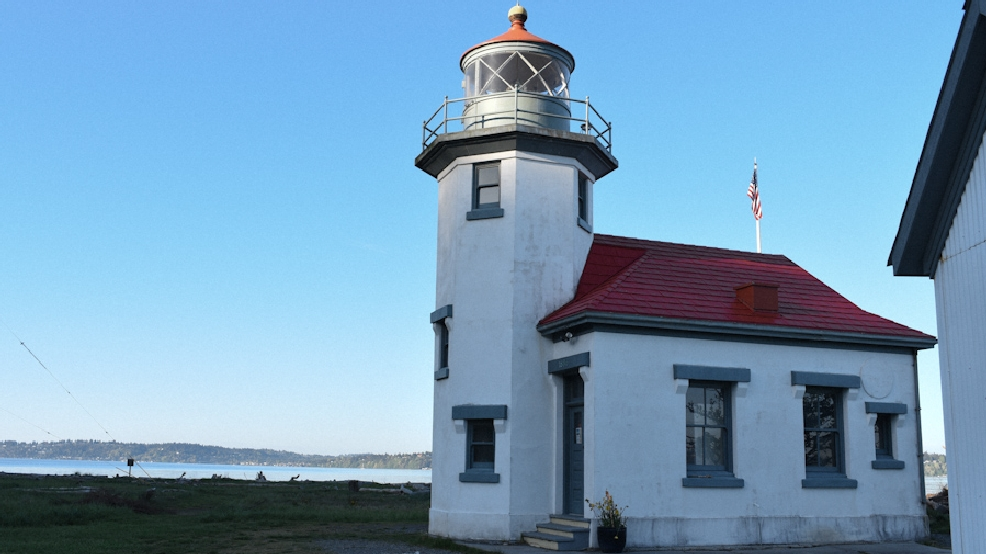 Port Robinson Lighthouse.jpg