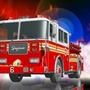 1 person dead after structure fire in eastern Montana