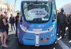 VO DOWNTOWN DRIVERLESS SHUTTLE_501530-51380_cp__frame_79.jpg