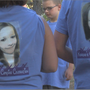 Family turned loss of loved one into movement against drunk driving