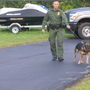 Border Patrol fighting terror in CNY
