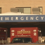 State: Flu causing crowded emergency rooms
