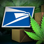 Postal workers convicted in scheme to deliver pounds of marijuana for cash in DC