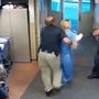 Utah E.R. nurse's arrest now focus of criminal investigation